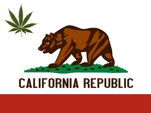 1378748565-california-state-flag_marijuana