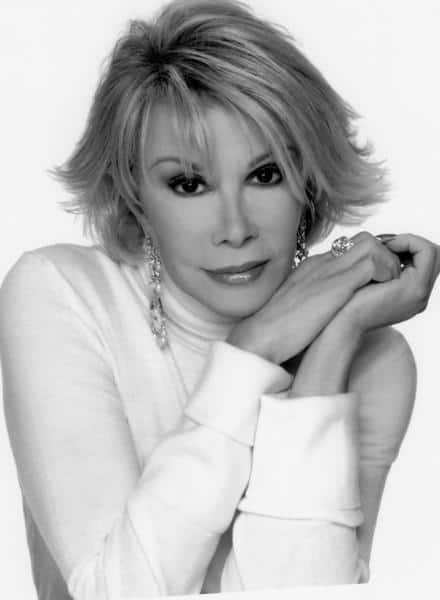 Joan-Rivers-Black-White-photo001-440x600