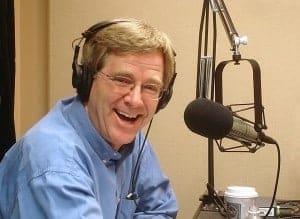 Rick-Radio1-300x219