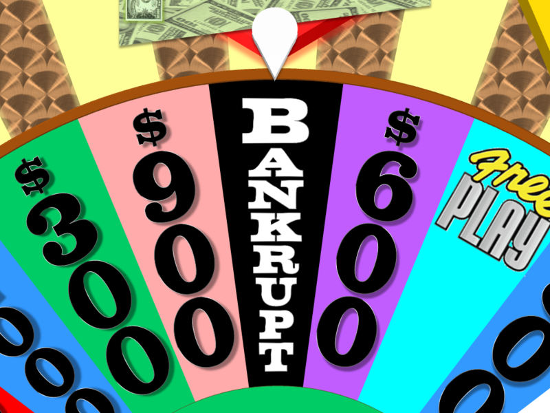 wheel-of-fortune-bankrupt-game-tv-show-spin