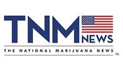 Listen to NFL Running Back Ricky Williams Describe How Cannabis Enhanced His Football Performance and Life on New TNMNews Segment