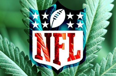 nfl-draft-marijuana