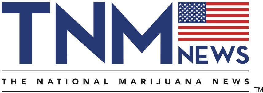 The National Marijuana News - Your source for news in the cannabis industry and culture