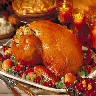 marijuana-turkey-recipe