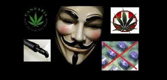anonymous-marijuana