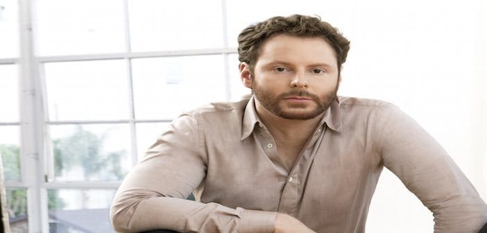 Photo of With California's Help Sean Parker Will Make Veteran's Lives A Whole Lot Worse
