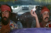 content_top_15_weed_movies_4_cheech_and_chong_up_in_smoke