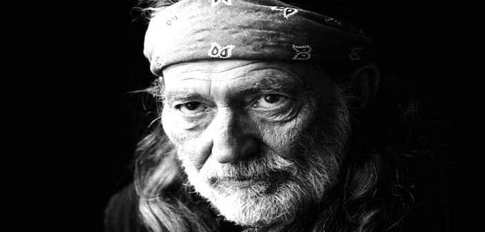 Photo of Now Hiring: Willie Nelson (For Colorado Marijuana Business)