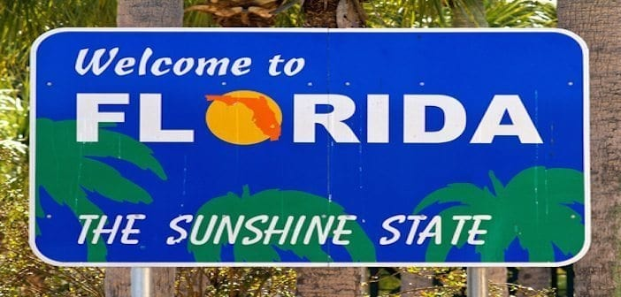 First Medical Cannabis Dispensary In Florida Receives Authorization To Dispense