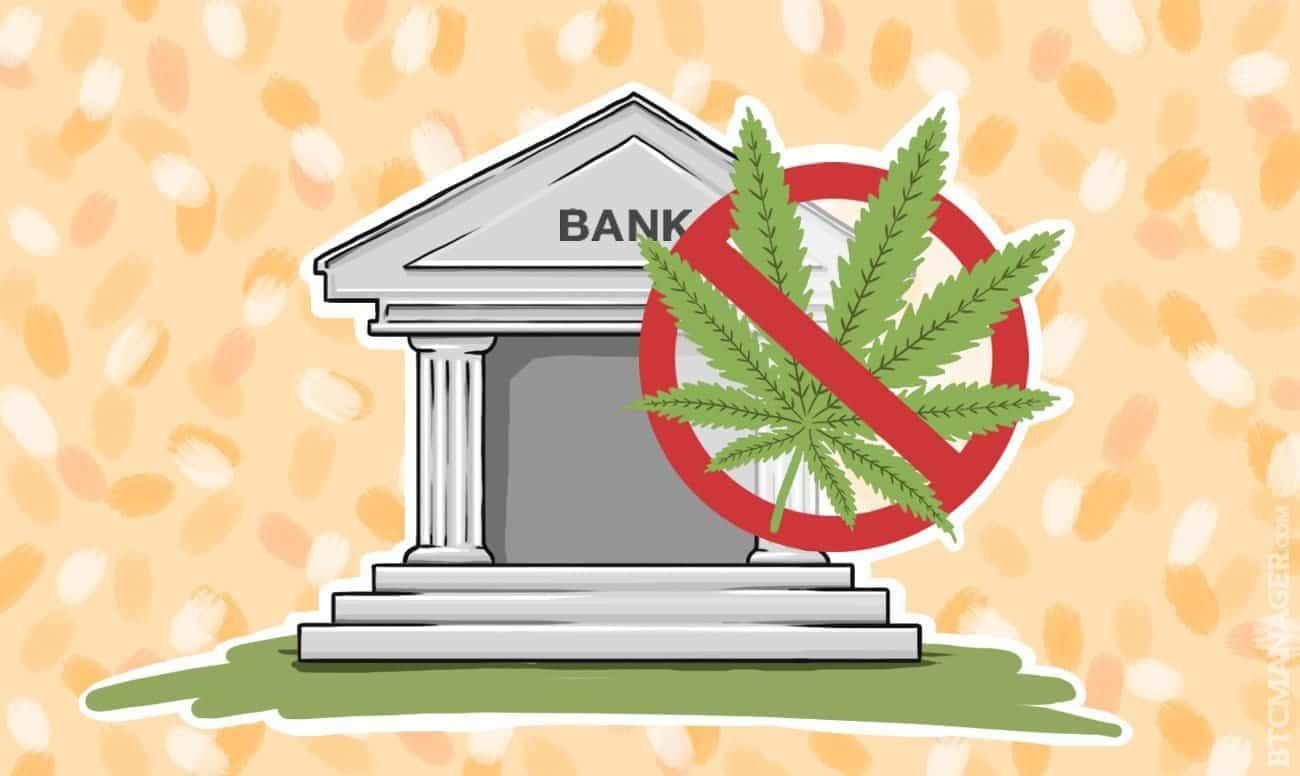 Public Banks Could Break the Impasse Over Marijuana Money ...