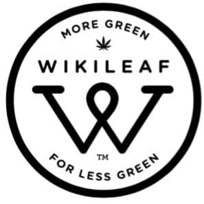 Wikileaf Cannabis Search Engine Appeals to Broad Market