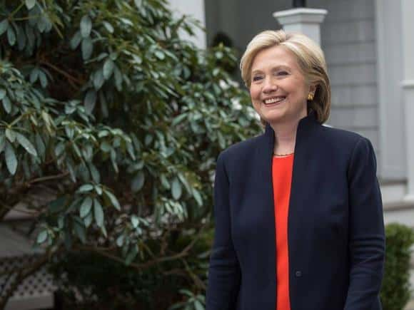 If Hillary Clinton is Elected, What Will Marijuana Look Like During Her Presidency?