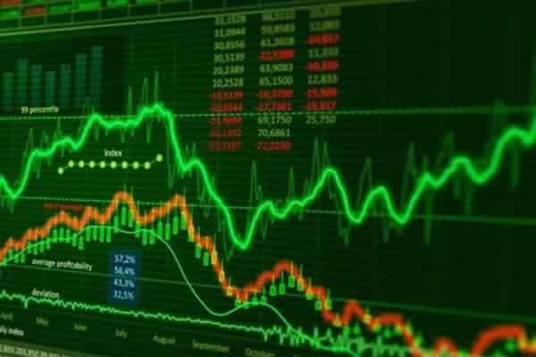 Q3 Performance of Marijuana and Cannabis Related Stocks