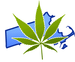Massachusetts Marijuana Policy is a Little Misleading