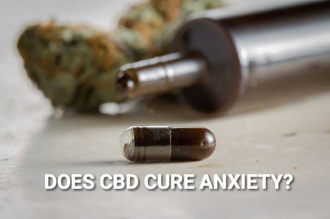 cbd-treatment-anxiety