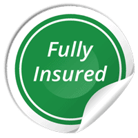 Cannabis Business Insurance is Important Too
