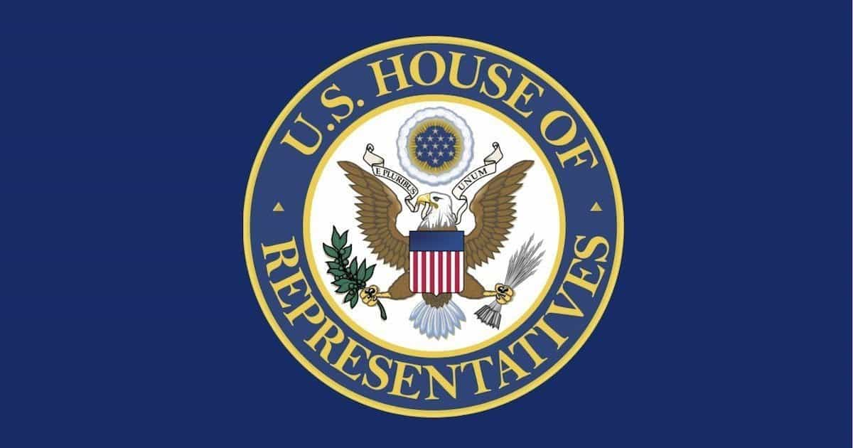 US House of Representatives Votes Down Medical Marijuana Amendments - Sessions, Trump, Marijuana News, Cannabis News