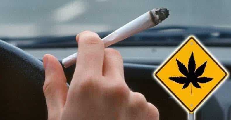 driving-high-marijuana-need-know