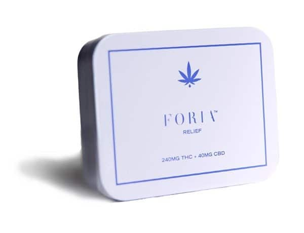 weed-based-items-chronic-pain