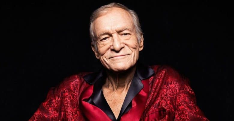 Hugh Hefner Passes at 91, Basically Started NORML in 1970