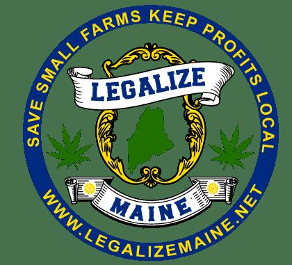 Freedman & Koski Advise Maine on How to Implement Recreational Marijuana Rules