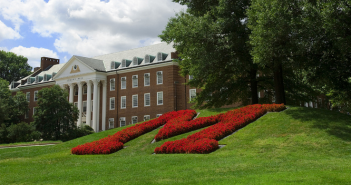 University of Maryland Cancels Their MMJ Courses for Nurses in a medical marijuana state and for people in states that legalized recreational weed