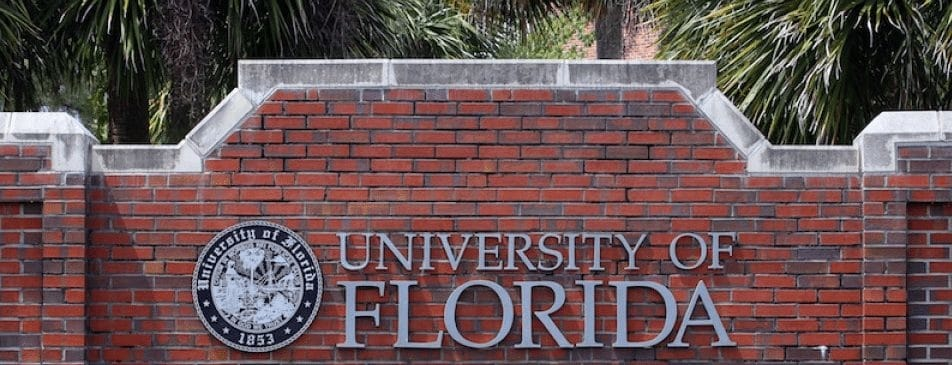 Florida University's Hilarious Editorial On 'Weed Problem'