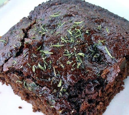 Wisconsin Stripper Loses Weed Brownies
