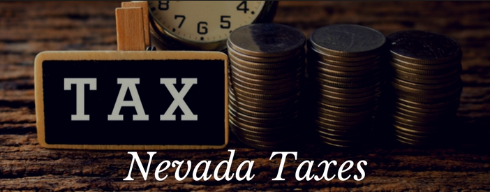 Is the Nevada Government Over Exploiting Recreational Marijuana Dispensaries? Along with medical marijuana, Nevada charges significant taxes for cannabis sales as one of the countries recreational weed states.