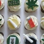 Marijuana Edibles Can Be Dangerous to New Users