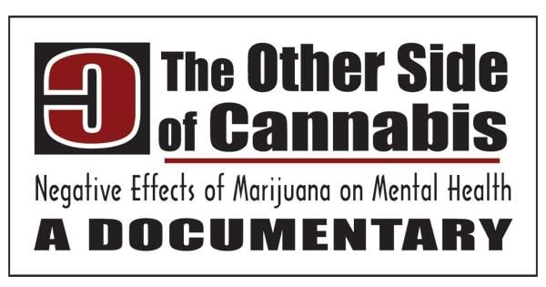Is 'The Other Side of Cannabis' Documentary the New 'Reefer Madness'?
