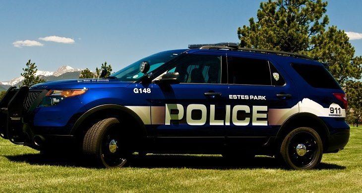 Colorado Police Departments Loosen Officer Marijuana Use Requirements