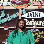 New Jersey's Loudest Marijuana Advocate is Sitting in Prison