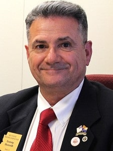 Rep. Decides Arizona Medical Marijuana Patients Deserve Protection
