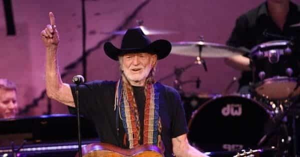 Willie's Reserve Raises $12 Million In Funding