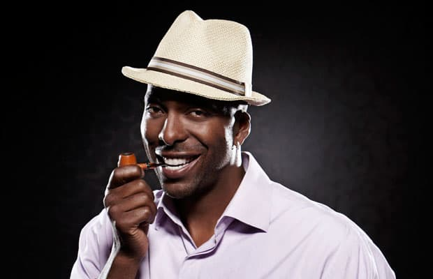 John Salley Organic Cannabis Dueces22 Partners with GreenSpace, NBA drug test, NBA weed policy
