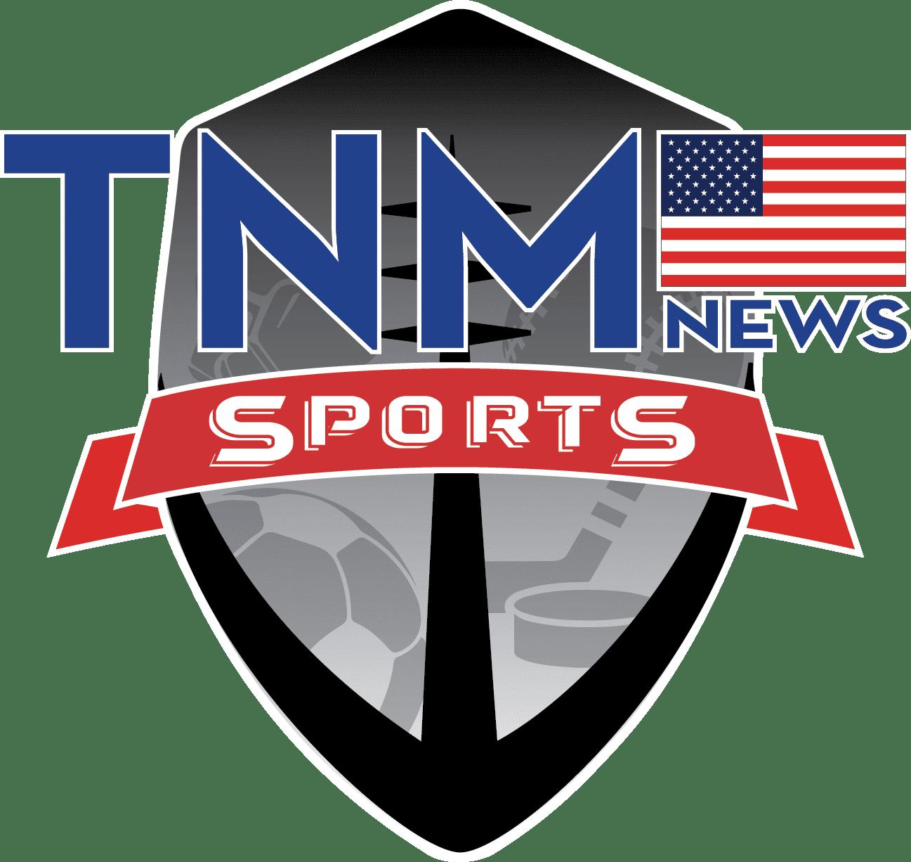 TNMN Sports