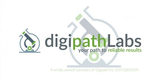 Digipath Labs Cannabis Testing Company in Las Vegas NV offers Clark County marijuana safety and cannabis potency testing