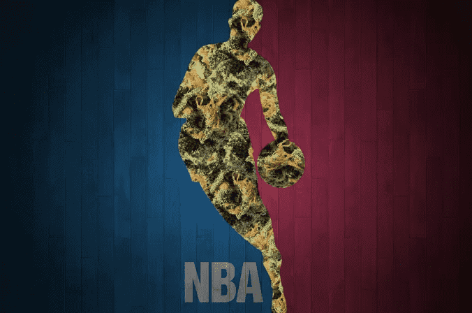 What is the NBA Drug Policy NBA marijuana policy Are NBA players drug tested