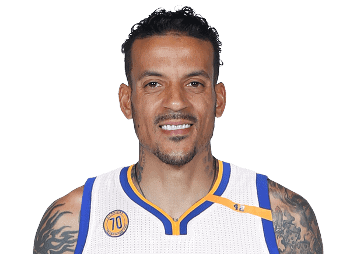 Matt Barnes Weed NBA TNMNews, weed news, NBA Drug Policy