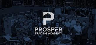 Charles Moon of Prosper Trading Academy Offers His Insights Into Marijuana Stock Trading
