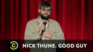 Jeff Sessions marijuana, weed news, marijuana news