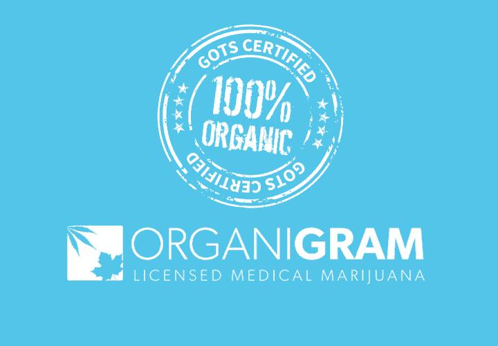 organigram holdings inc, prosper trading, marijuana stocks, prosper trading academy