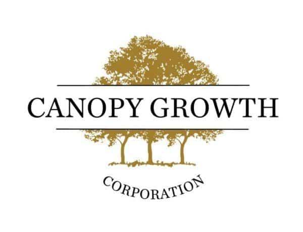 Canopy Growth Corp. (CGC), Prosper Trading, Marijuana Stocks, Prosper Trading Academy