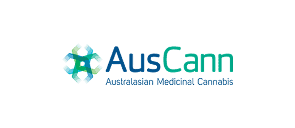 AusCann Group Holdings Ltd researches, develops, cultivates, produces, and sells clinically validated cannabis medicines to patients in Australia. The National Marijuana News