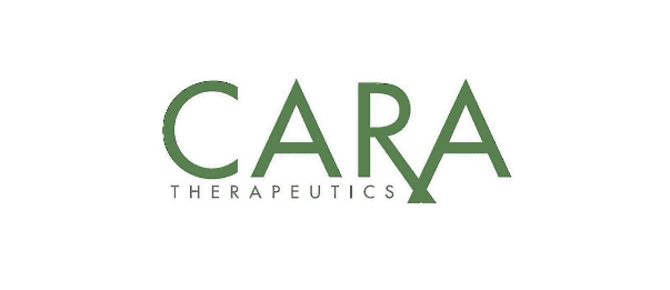 Cara Therapeutics, Inc., a clinical-stage biopharmaceutical company, focuses on developing and commercializing chemical entities designed to alleviate pruritus and pain by selectively targeting kappa opioid receptors in the United States. The National Marijuana News