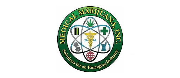 Medical Marijuana, Inc., an investment holding company, operates in the medical marijuana and industrial hemp markets. Its products range from patented and proprietary based cannabinoid products to seed and stalk or isolated high value extracts. The National Marijuana News