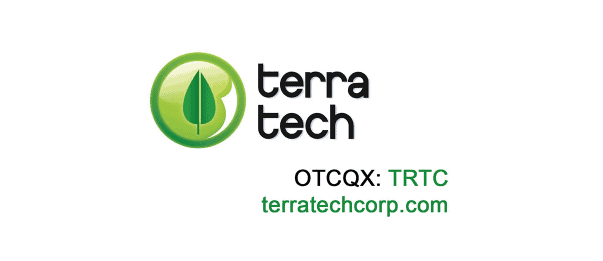 Terra Tech Corp. operates as a vertically integrated cannabis-focused agriculture company. The company operates in two segments, Herbs and Produce Products; and Cannabis Dispensary, Cultivation and Production. The National Marijuana News