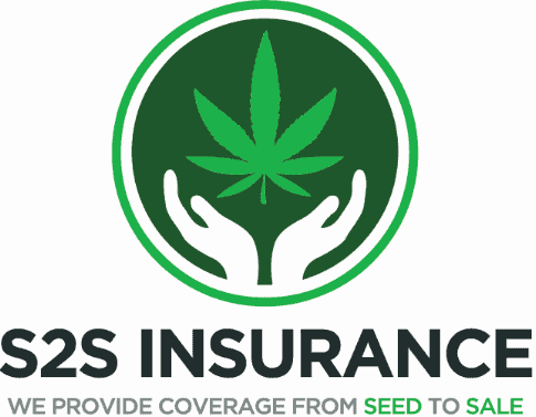 S2S Insurance Specialists, Cannabis Business Insurance, Eric Rahn, cannabis news