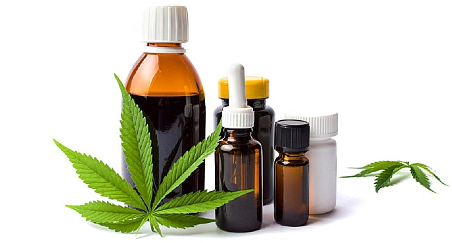 CBD Products: Are You Getting Your Money's Worth?
